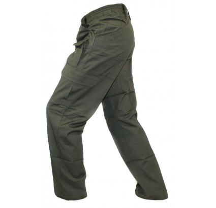 Russian tactical summer pants trousers OLIVE by BARS