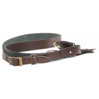 Shoulder sling +$25.00