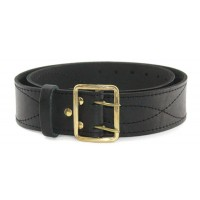Black belt +$35.00