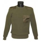 Russo giacca militare caldo tattici inverno