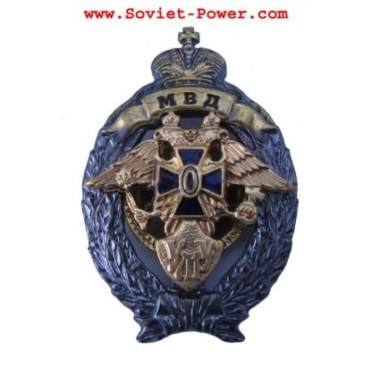 Medaglia russa MIGLIOR PREMIO MILITAREMAN DIVISIONALE