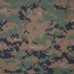 Marpat