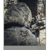 Winter Masking Anzug für Scharfschütze MPA-43 Schneewittchen Camo