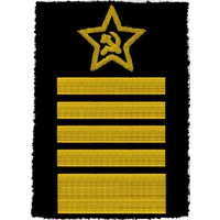 Admiral of the Fleet