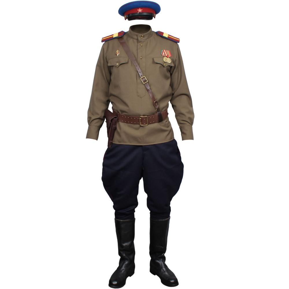 Uniformen :: Ww2 militaria