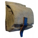 Russian pouch bag for Russian F1 & RGD-5 grenades