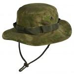 Cappello boonie panama mimetico Cappellino russo antistrappo MOSS