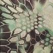 Python camo