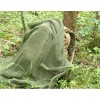 Russian army snipers survival mesh scarf for special forces