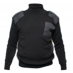 Russian military jacket Spetsnaz Vodolazka sweater