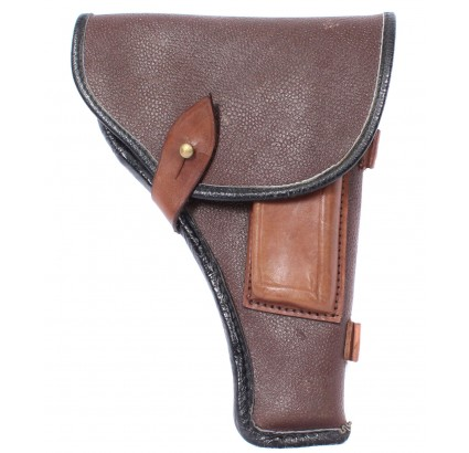 Russian TT old holster for Tulskiy Tokarev guns
