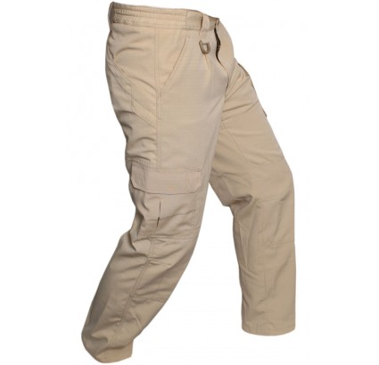 Russian tactical summer pants Rip-stop trousers BARS