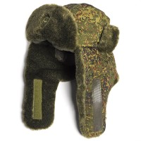 Ushanka Digital +$50.00