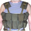 Soviet Spetsnaz ASSAULT VEST A (Toggle)
