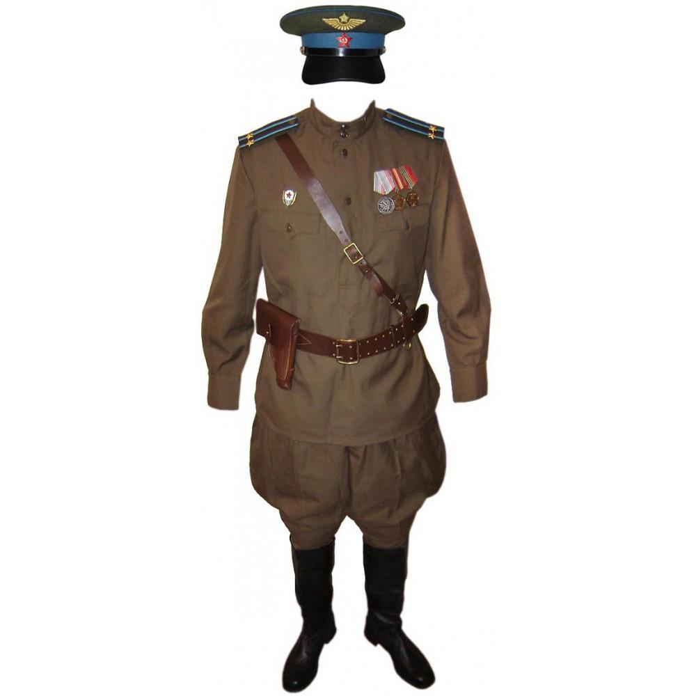 https://www.soviet-power.com/image/cache/data/uniformAVIA-1000x1000.jpg