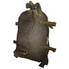 Russian Soldiers BACKPACK SACK Carry bag