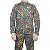 ACU IZLOM fracture tactical Spetsnaz uniform