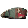Military camouflage BERET Special Forces hat