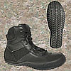 Lightweight alpinists leather boots BETTA