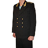 Soviet Naval Aviation uniform - jacket and trousers military suit