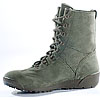 Russian URBAN Spetsnaz assault boots olive COBRA