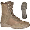 Assault Spetsnaz leather boots COBRA nubuck