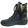Warm Russian Spetsnaz assault URBAN boots COBRA ZIP