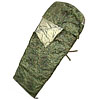 Russian Army modern digital camo sleeping bag