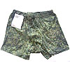 Spetsnaz military digital Russian UNDERPANTS