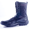 High lightweight hiking / tactical boots EXTREME
