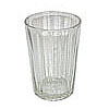 Soviet Union cup Faceted Table-Glass