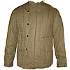 "Russian JERSEY special ""FUFAIKA"" military Jacket from WWII"