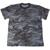 Russian DAY-NIGHT CAMO T-SHIRT Army Camouflage