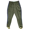 Russian KGB riding breeches Galife trousers