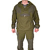 Gorka-4 Special Russian Army tactical Uniform