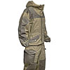 Gorka 3 special Russian Army mountain tactical uniform ALL SIZES