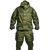 Winter Gorka 3 Fleece Russian Army tactical Warm Suit