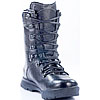 High special tactical / military leather boots HAIL