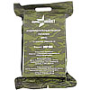 Russian Army modern MRE military food pack IRP 2