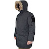 Russian Army Officers winter jacket modern warm coat US 46