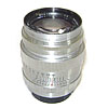 Soviet Lens JUPITER-9 for Fed Zorki Leica RARE