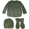 Russian Army uniform kit KZO-T