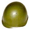Russian Army military protection helmet KASKA
