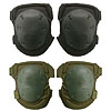 Tactical Russian KNEEPADS Airsoft / Combat gear
