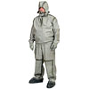 Soviet / Russian Chemical suit L-1