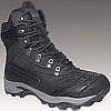Heavy duty urban tactical waterproof boots MALAMUTE