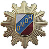 Russian Badge OMON Special Forces of Russia SWAT