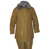 Soviet Army Airborne spetsnaz winter uniform MABUTA