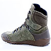 Assault special boots URBAN type olive MONGOOSE