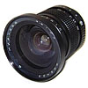 MIR-26V LENS 3,5/45 for SALYUT and HASSELBLAD cameras